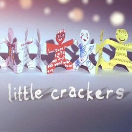 Little Crackers - Sky 1