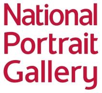 NPG Exhibitions