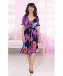 Arlene Phillips for Marisota