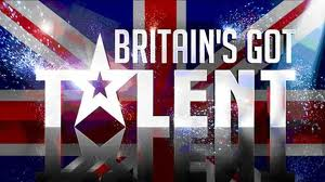 Britain's Got Talent 2012
