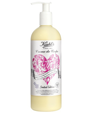 kiehls-with-pearl-and-daisy-lowe-for-great-ormond-street