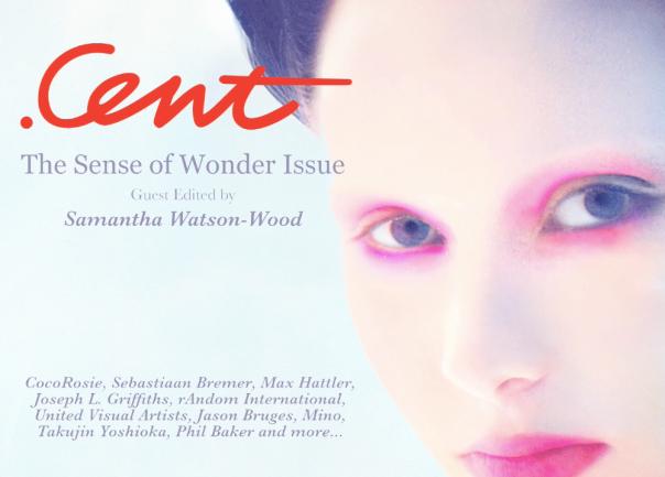 .Cent Magazine