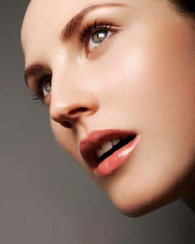 Makeup by Beth Alderson