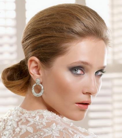 Makeup by Ginni Bogado