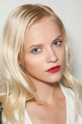 ss13-red-lips