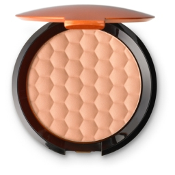 honey-bronze-bronzing-powder