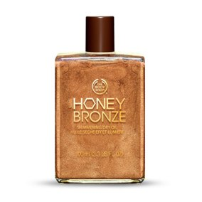 honey-bronze-shimmering-dry-oil